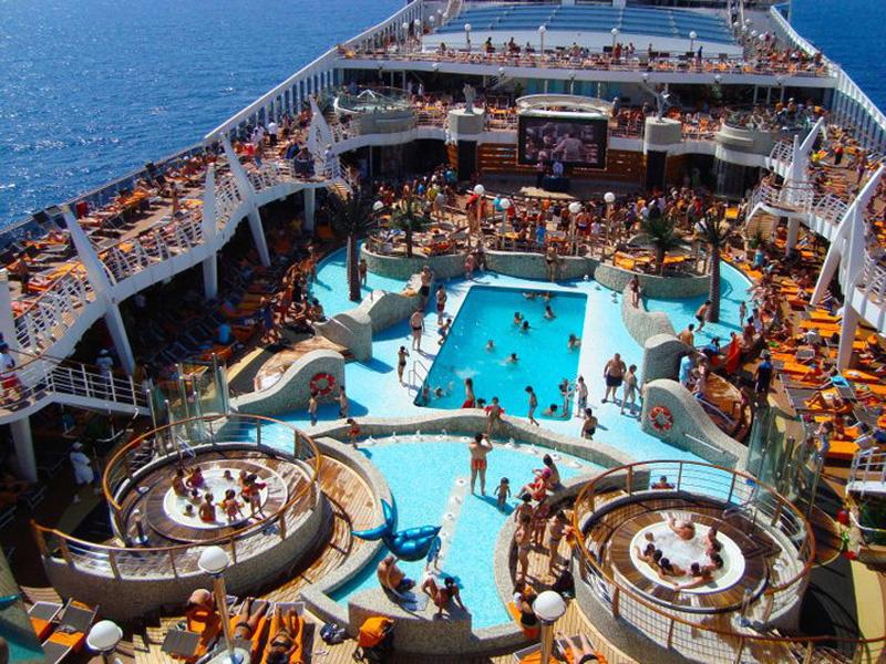Monplamar-turismo-de-cruceros