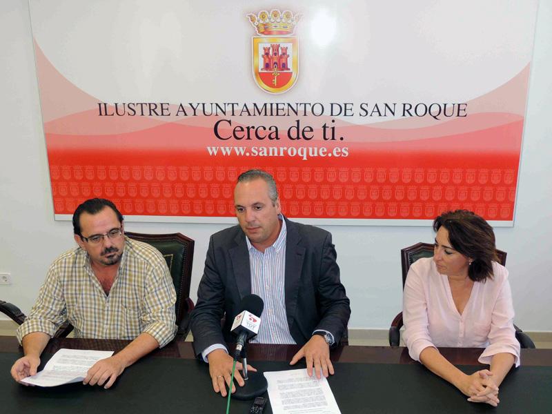 San-Roque-apoya-concentracion-del-tren