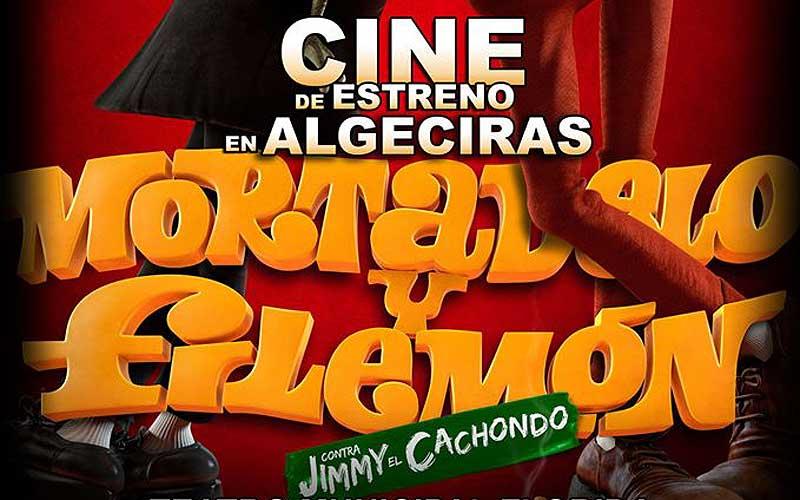 Algeciras-Teatro-Florida-cine1
