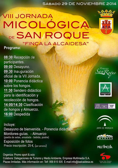 Jornada-Micológica-San-Roque