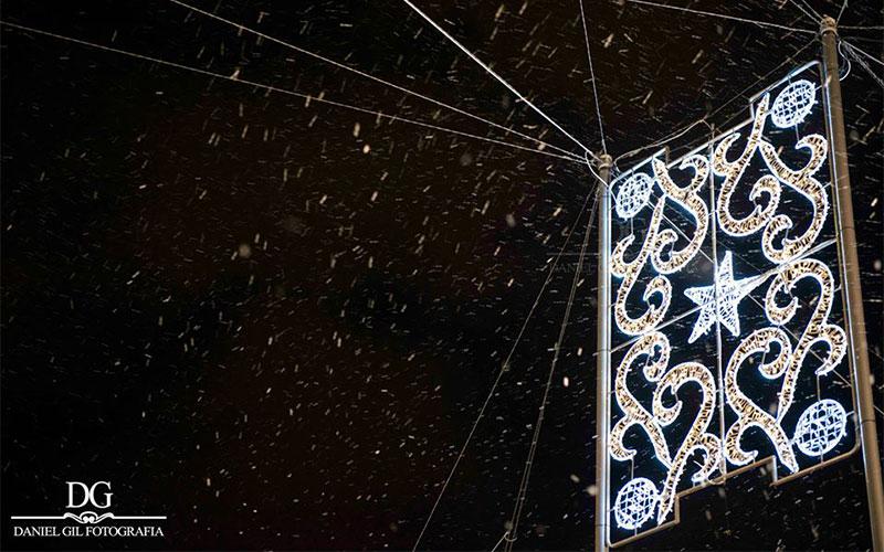 Algeciras-nevada-foto-de-Daniel-Gil-Jiménez