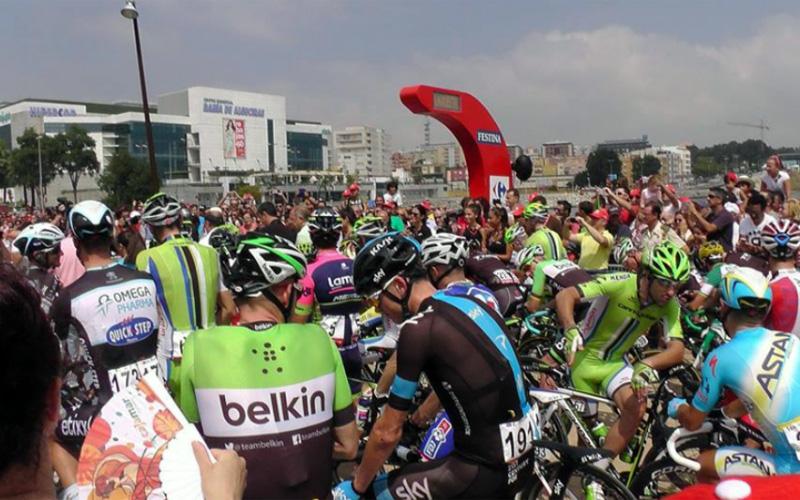 Los-Barrios-Ciclismo-Vuelta-a-España-2015