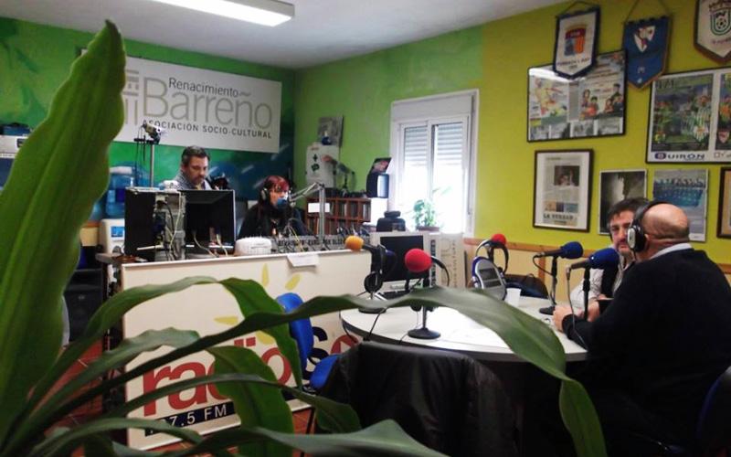RadioSol-Los-Barrios-Monplamar