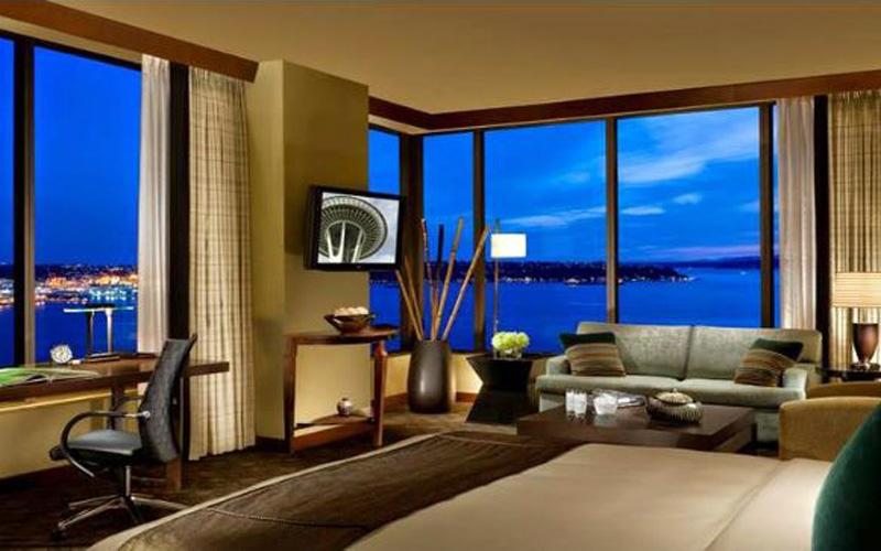 hoteles-online