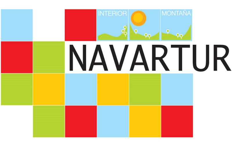Tarifa-Navartur-2015