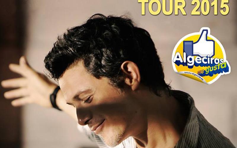 Algeciras-Alejandro-Sanz