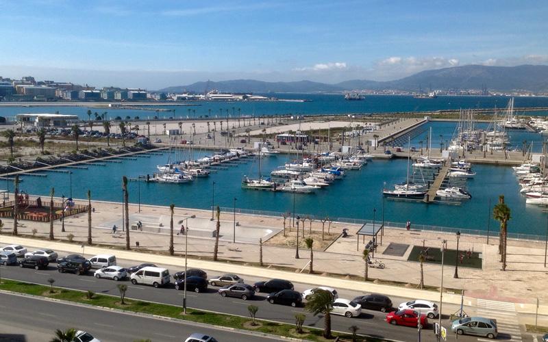 Monplamar-Bahía-de-Algeciras