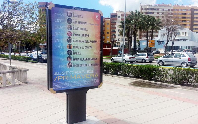 algeciras-cultura-primavera-2015