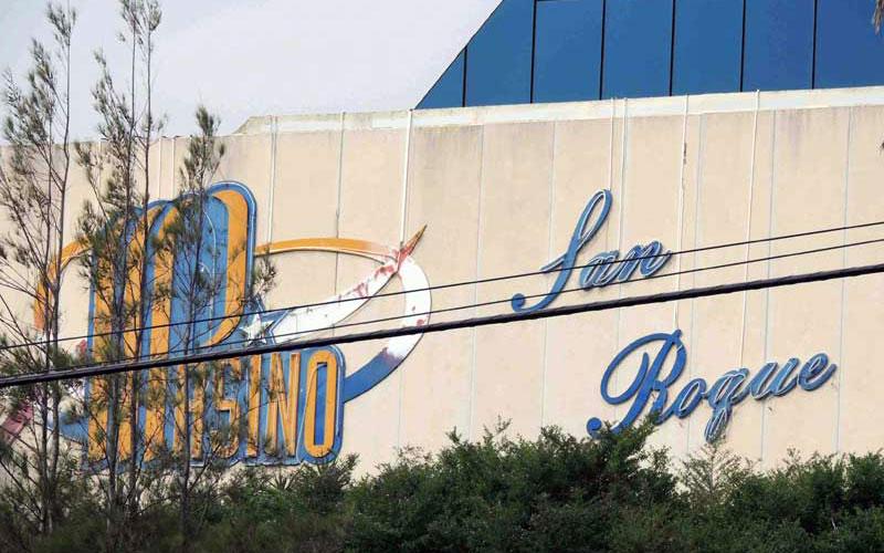 San-Roque-Casino