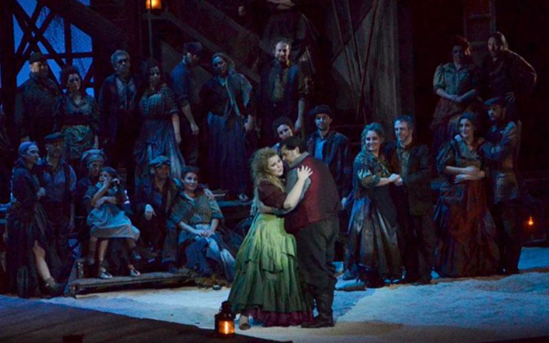 Algeciras-Teatro-Florida-Opera-Marina