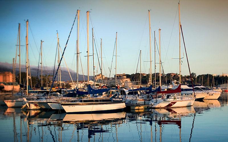 Algeciras-foto-Ayuntamiento-2