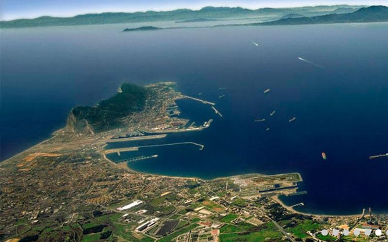Estrecho-de-Gibraltar