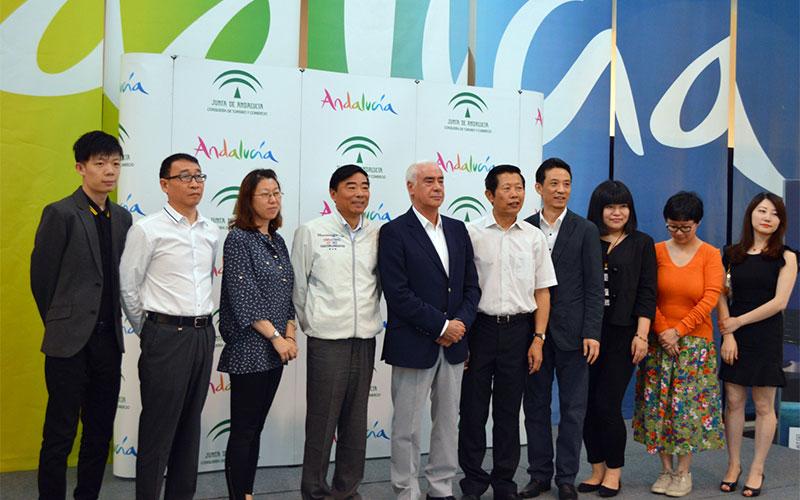 Junta-de-Andalucía-turismo-chino