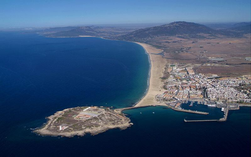 Tarifa-foto-de-Mancomunidad-de-Municipios-del-Campo-de-Gibraltar-2
