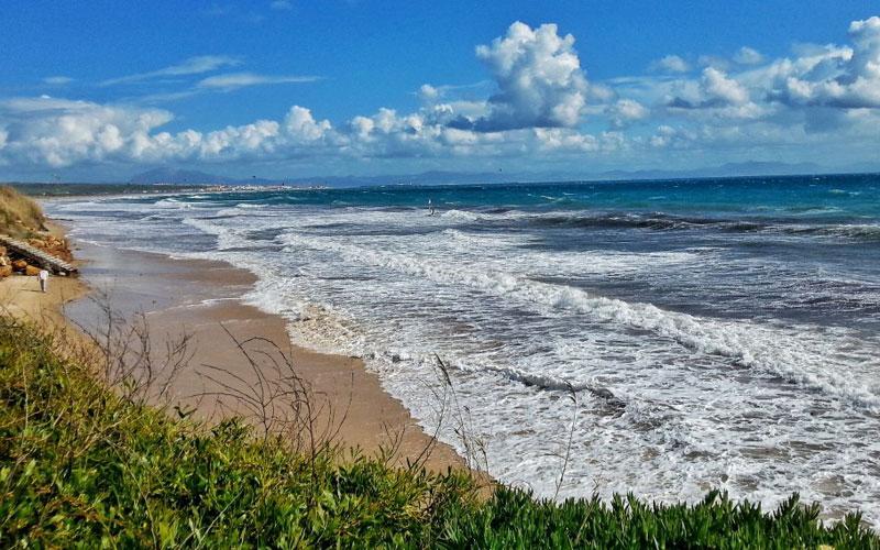 playa-de-Los-Lances-Tarifa-Oleandalucia