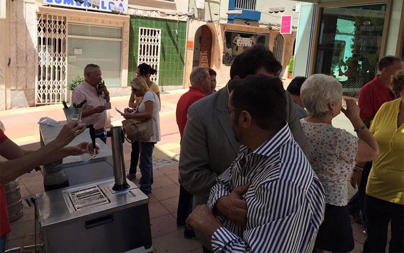 Algeciras-Pre-Feria-2-Alejandro-Soto-Cordero