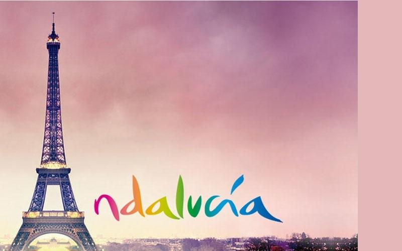 Andalucía-en-París-0,jpg