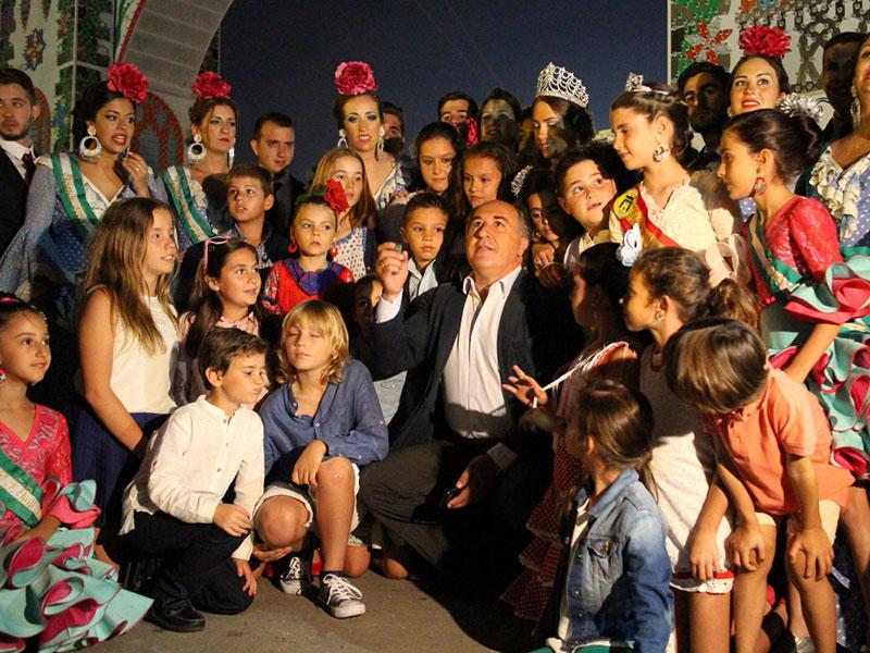 Feria-Real-2015-Algeciras
