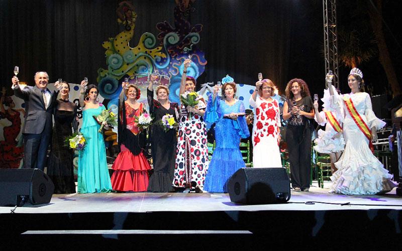 Feria-Real-Algeciras-2015