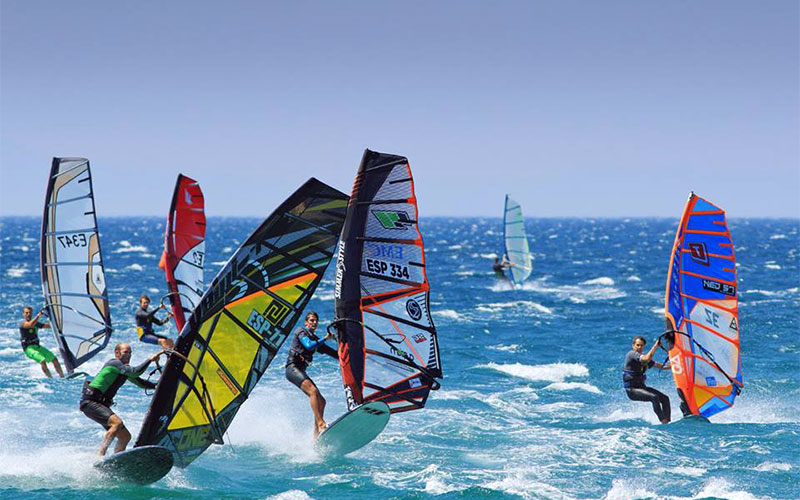 GP-Tarifa-Windsurfing-4
