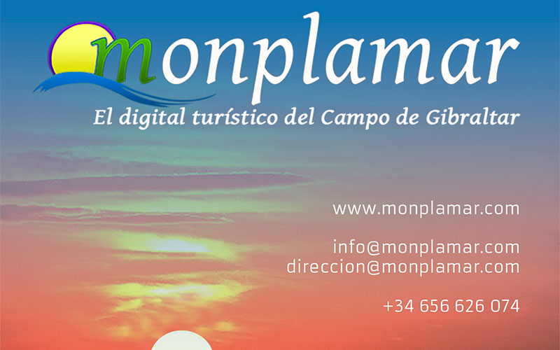 Monplamar-Be-Your-Guide