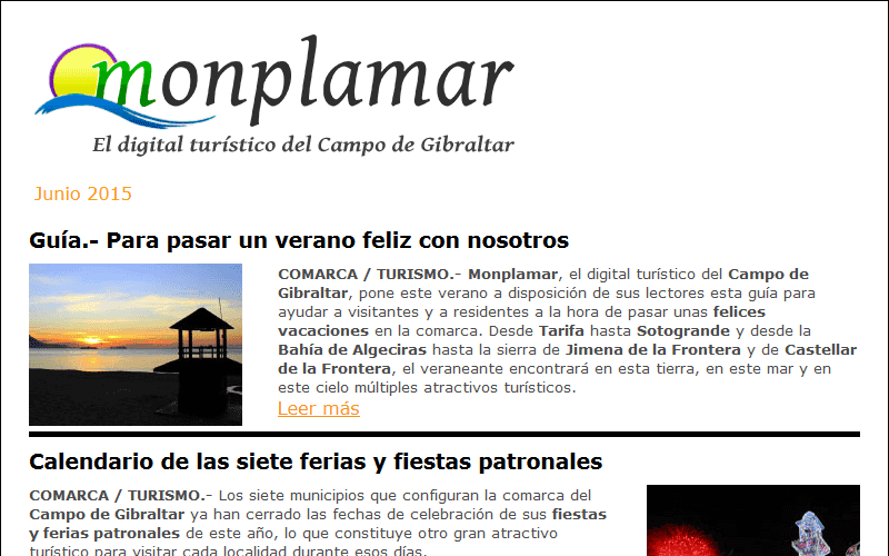 Monplamar-newsletter-junio-2015