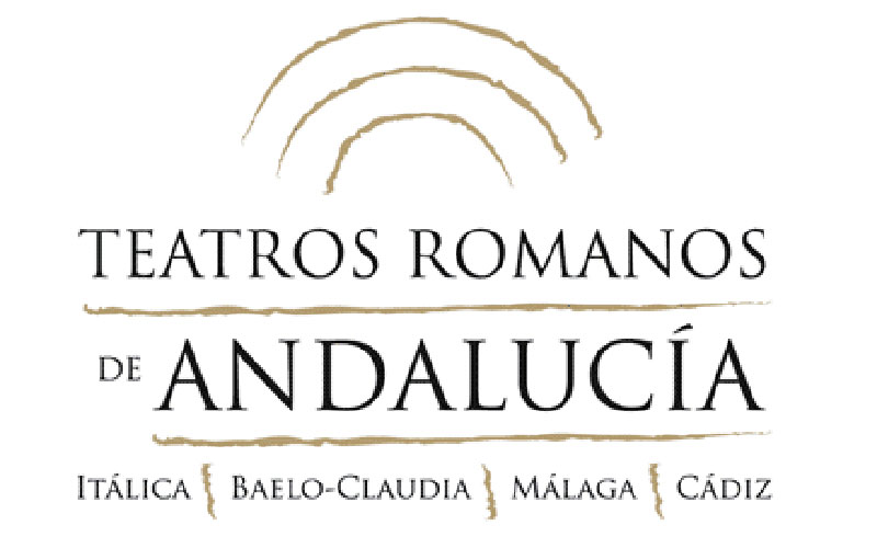 Teatros-Romanos-de-Andalucía