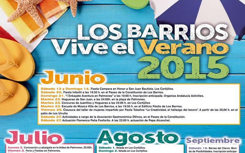 Vive-el-verano-2015-en-Los-Barrios