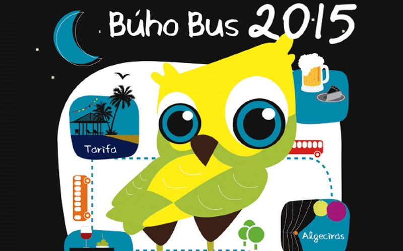 búho-bus-2015