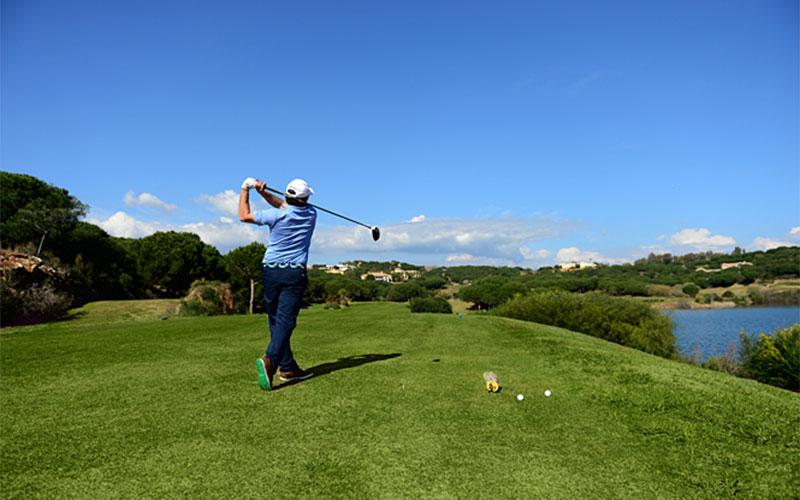golf-andalucía
