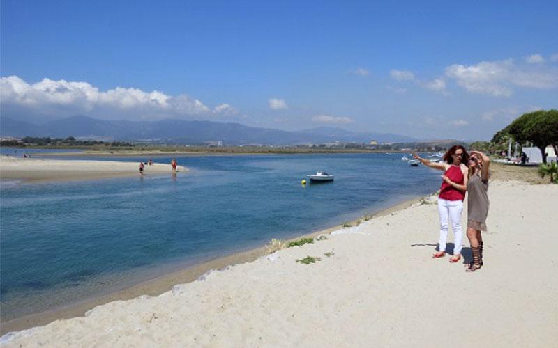 reportaje-turismo-activo-Los-Barrios
