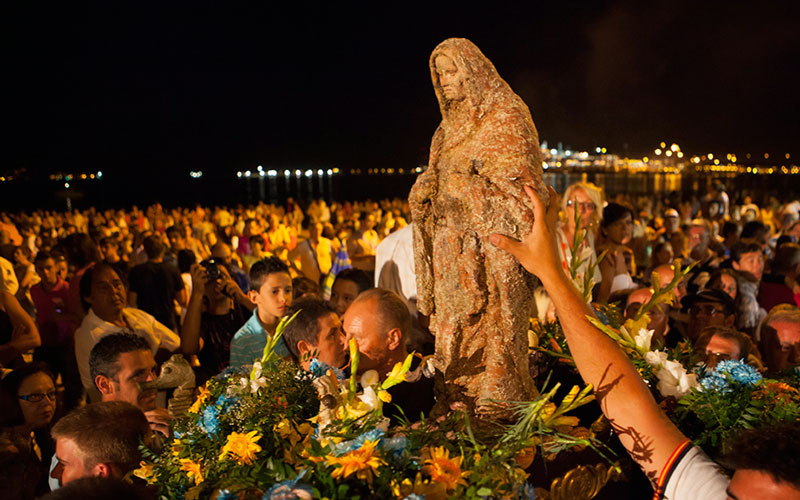 Algeciras-Virgen-de-la-Palma-15-de-agosto