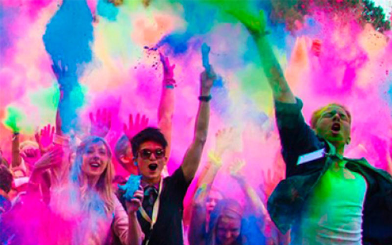 Festival-de-Colores-Tarifa