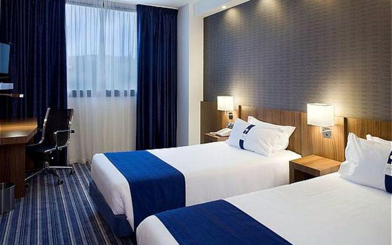 Holiday-Inn-Express-Campo-de-Gibraltar--Los-Barrios