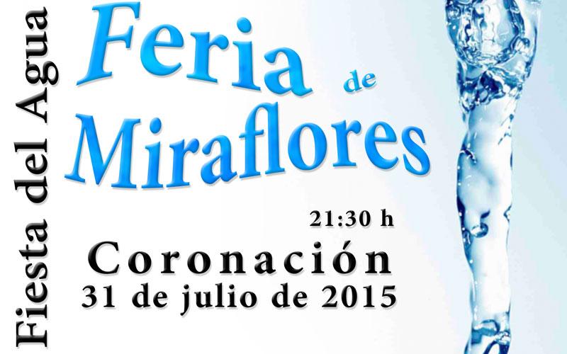 Miraflores-San-Roque-Fiesta-del-Agua