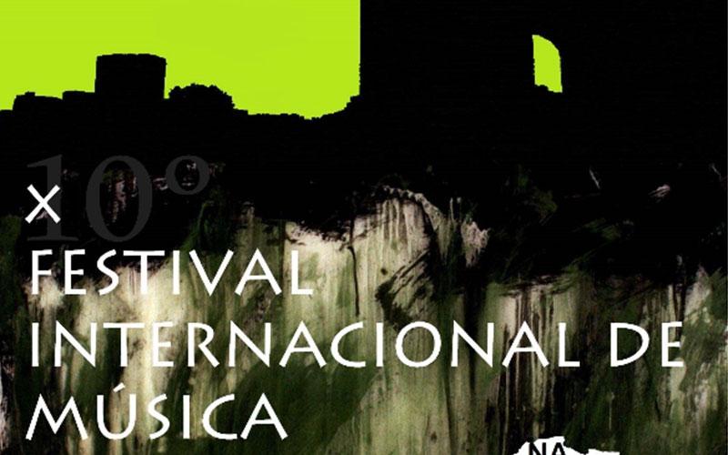 Monplamar-Jimena-de-la-Frontera-X-Festival-de-Música