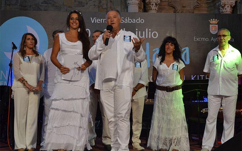 Noche-en-Blanco-Tarifa-2015-b