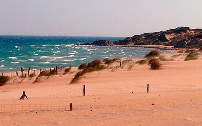 Playa-Valdevaqueros-Tarifa-2