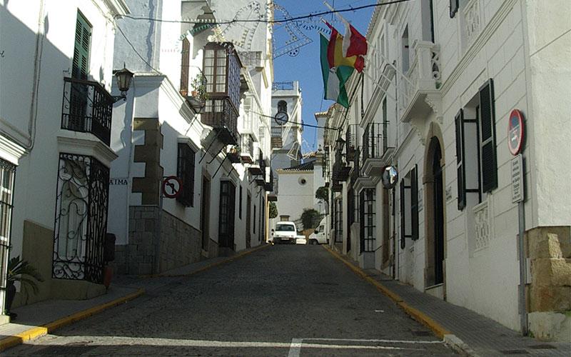 San-Roque-calle-San-Felipe