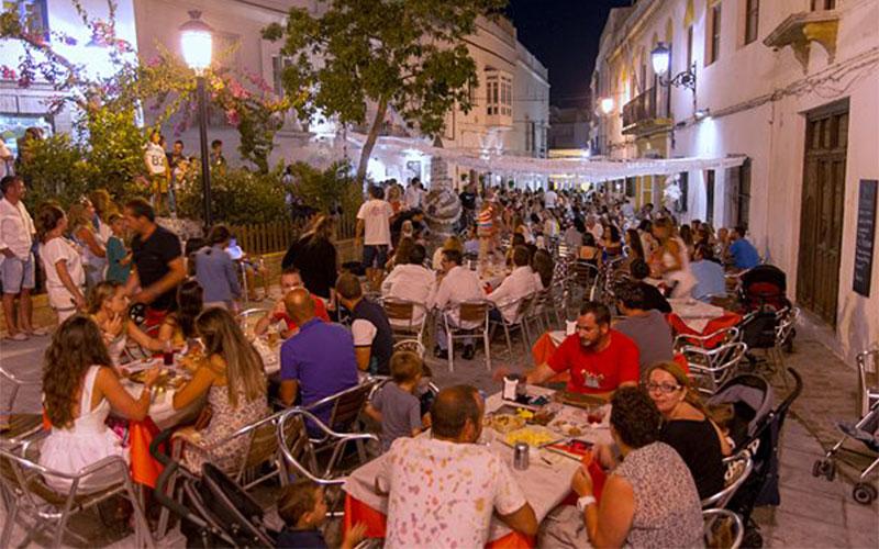 Tarifa-Noche-en-Blanco-2015-fotos-Gregorio-Cózar