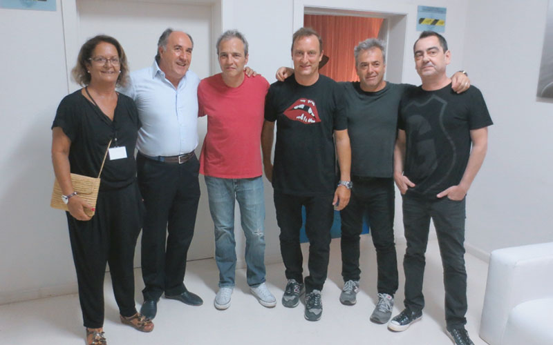 Algeciras-Hombres-G-2015