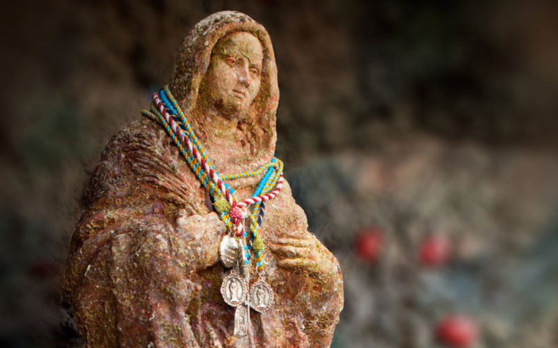 Algeciras-Virgen-de-la-Palma