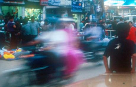 Monplamar-Nepal-Viajes-al-Pasado