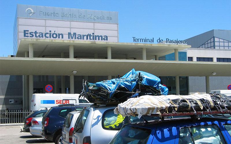 Monplamar-OPE-Puerto-de-Algeciras