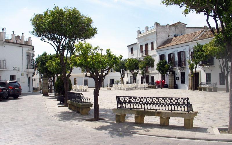 Monplamar-San-Roque-Plaza-de-Armas-2