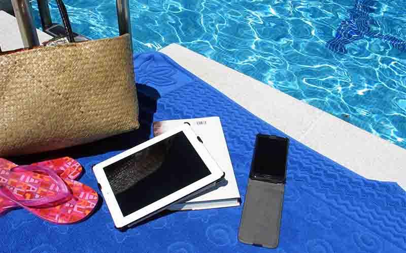 Monplamar-wifi-hoteles-campings