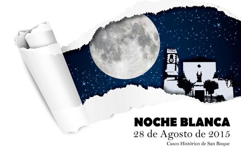 San-Roque-Noche-Blanca-2015