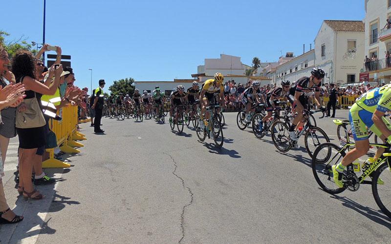 San-Roque-Vuelta-Cicilista-2015-b