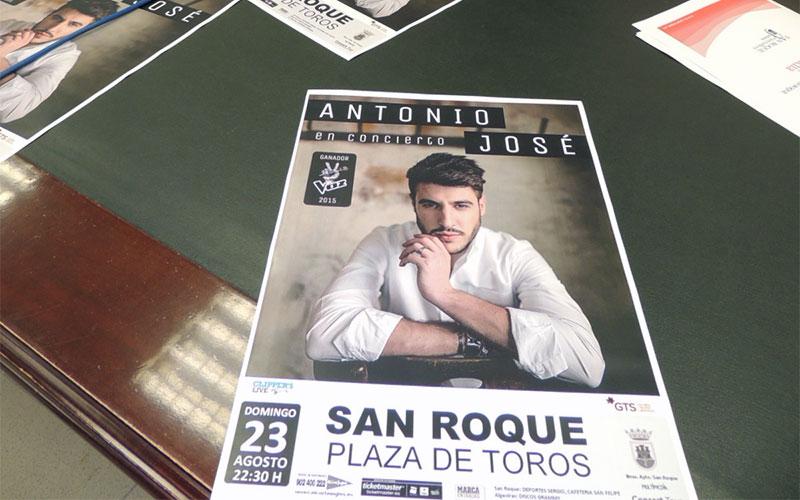 San-Roque-conciertos-de-agosto