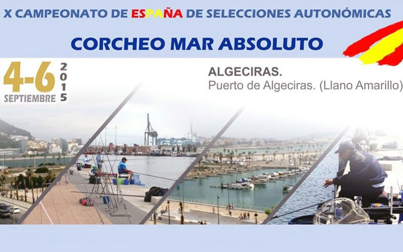 Algeciras-Open-Corcheo-Mar